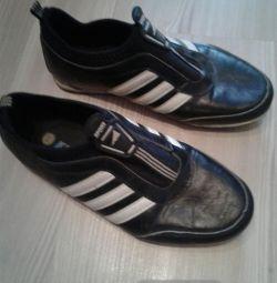 Παπούτσια p36