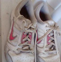 Αντρικά παπούτσια original Nike