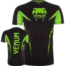 VENUM SHOCKWAVE 3.0 T-SHIRT