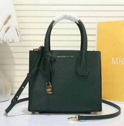 😎Brand bag Michael Kors