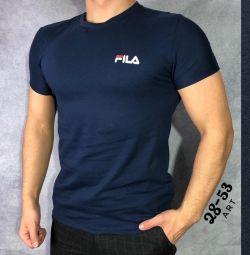 ❗ Disponibil ❗ T-shirt pentru bărbați 46-54