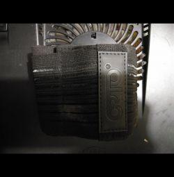 Belt corset ORTO