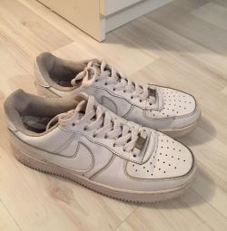 Sneakers Nike for sale