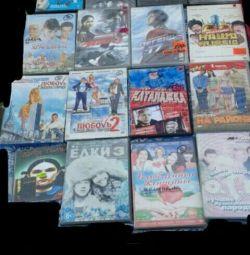 Unități DVD noi