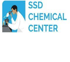 PRETORIA + 27780171131 () UNIVERSAL SSD CHIMICAL SOLU