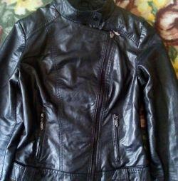 Jacket p 42-44