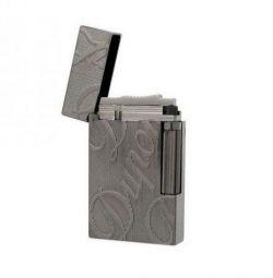 Lighter S.T Dupont Brand New в реплике Box 1: 1,