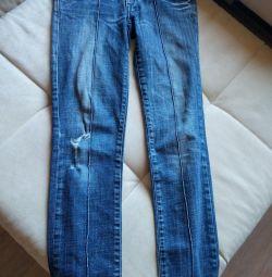 Jeans BCBG 25