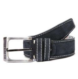 New belt US Polo Assn