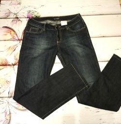Jeans 44-46 Armani