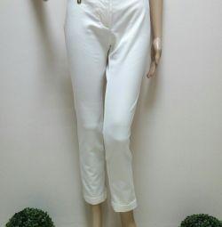 Pantaloni scurți Zara р.40-42