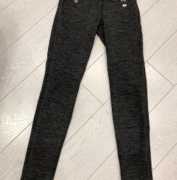 Pantaloni pentru femei Bogner