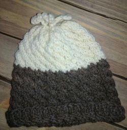 Şapka (yün)