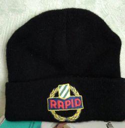 Pălăria