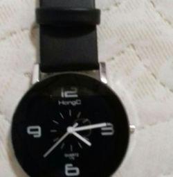 Ceasuri pentru femei.