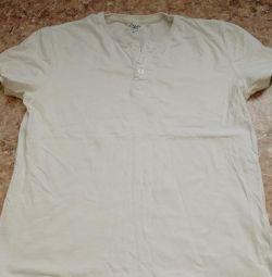 T-shirt Zolla