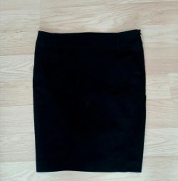 School skirt for height 160 - 170
