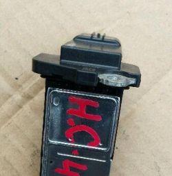 Honda Civic 4D 1.8-2.0 Датчик витрати повітря