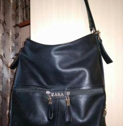 Τσάντα bu