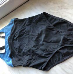 Costum de baie pentru femei pentru piscina 44/46