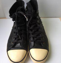 Spor ayakkabı RALPH LAUREN