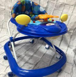 Farfello sanatına sahip çocuklar art.5020 mavi