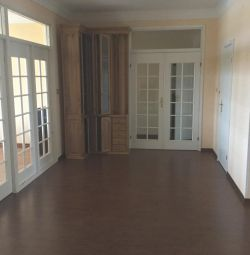 Apartment, 3 rooms, 17.7 m²