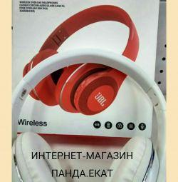 JBL ακουστικά tm-039