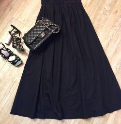 MEXX dress