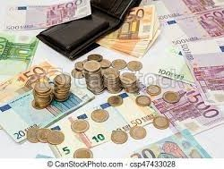 Особистий кредит, бізнес-позика та багато іншого