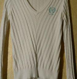 Sweater Oodji