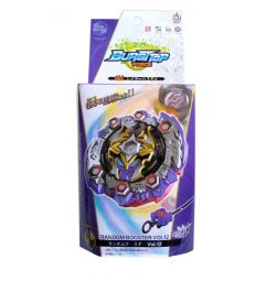 Top Flacon B-125 BeyBlade