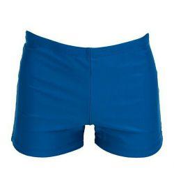 Swimming trunks 30 pp