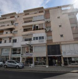 Agia Zoni, Limasol Üç yatak odalı apart