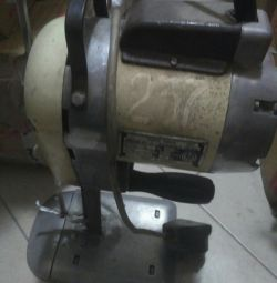 Sewing Knife Sewing Equipment