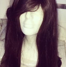 Bir peruk