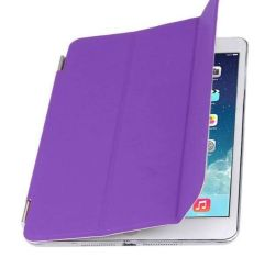 Cover Smart Cover for iPad mini