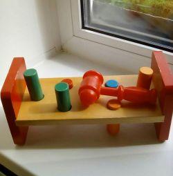 іграшка