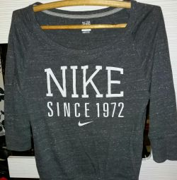 Sports sweater Nike (Original)