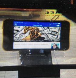 Μεγέθυνση οθόνης για smartphone