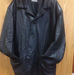 Biagiotti jacket