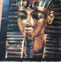 Книга, науковий журнал Єгипет
