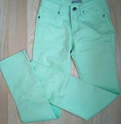 Jeans NEW High Rise URGENT