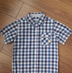 Shirt rr 120 BALABALA