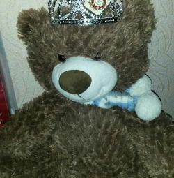 Crowns (tiaras) for little princesses