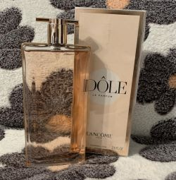 Lancome idol, Edp, 75 ml