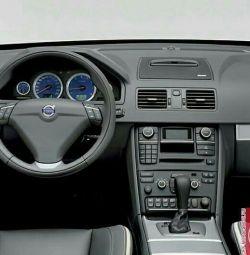 Passenger Airbag for Volvo xc90