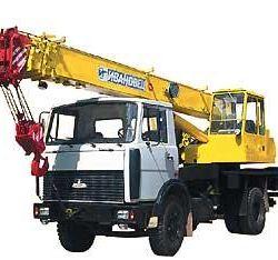 Wanted crane operator and excavator