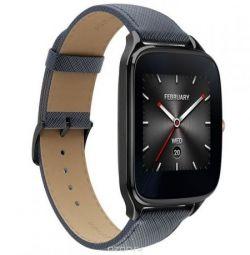 Asus έξυπνο ρολόι 2