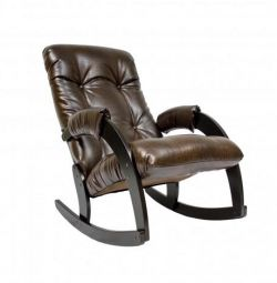 Кресло- качалка